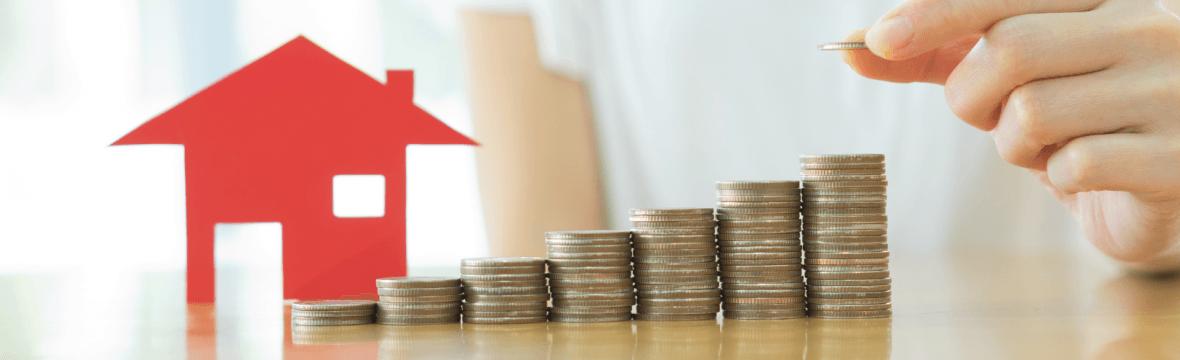 paying your rent broadacres housing association